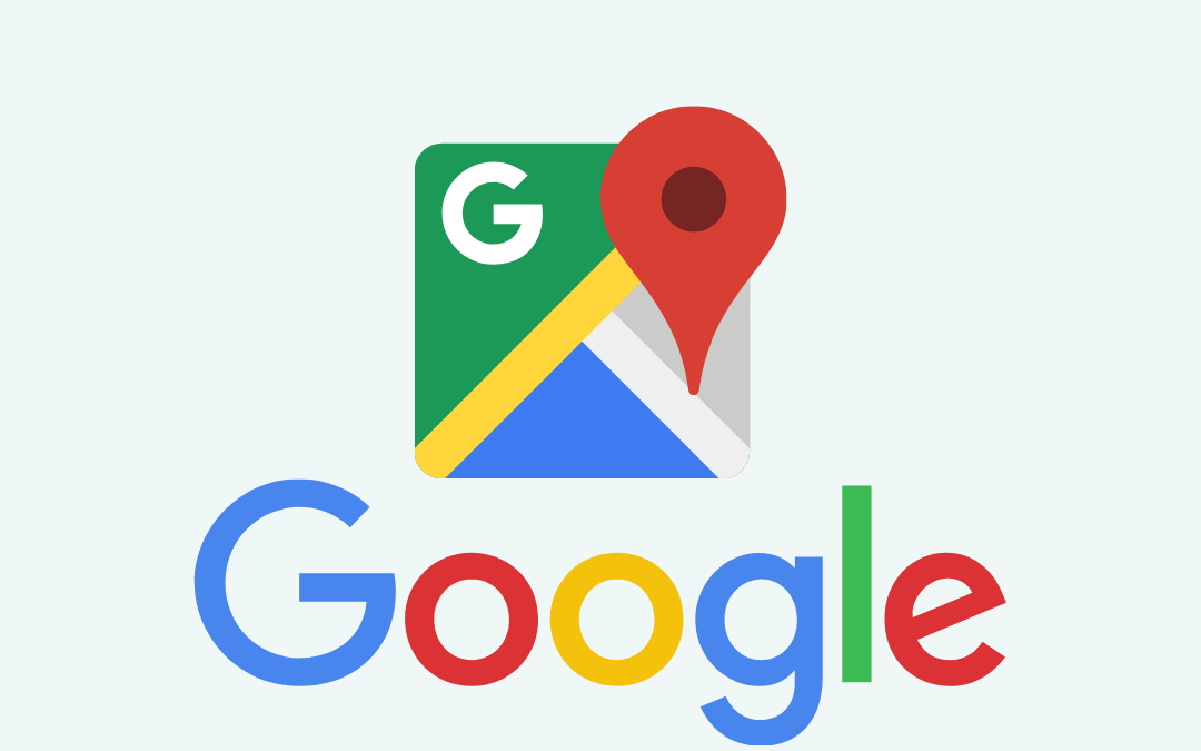 Why You Need To Leverage Google My Business